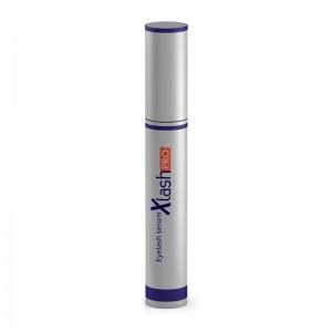 xlash-pro-eyelash-serum